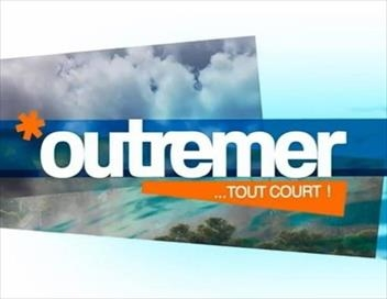 Outremer tout court