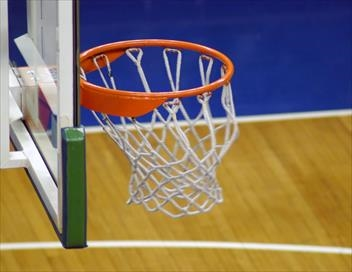 Basket-ball : Leaders Cup