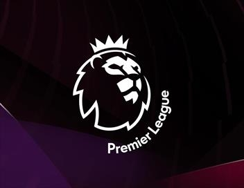 Football : Premier League
