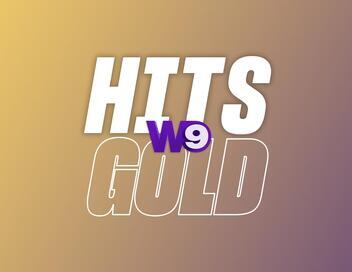 W9 Hits Gold
