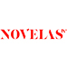 Logo Novelas TV