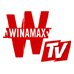 Logo Winamax TV