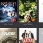 Comment regarder un film en streaming gratuit sans inscription ?