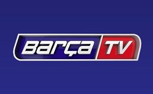 Logo Barca TV