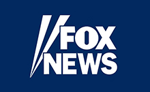 Logo Fox news