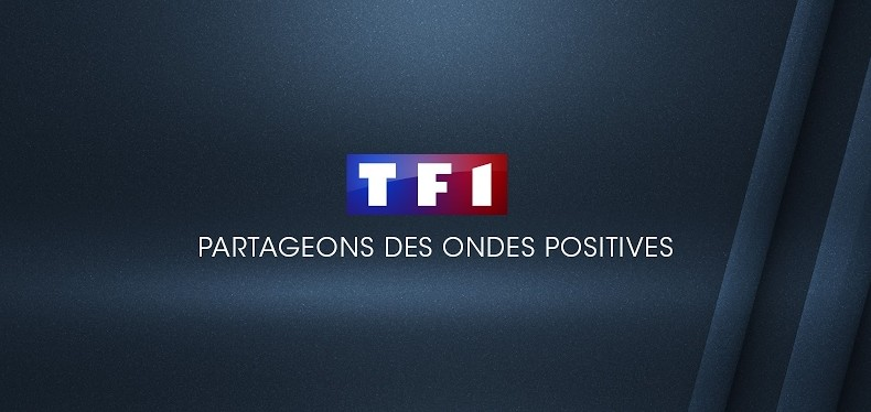 Que faire si TF1 direct ne marche pas ?