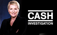 Logo Cash Investigation
