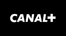 Canal+ streaming