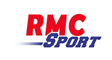 RMC Sport TV streaming
